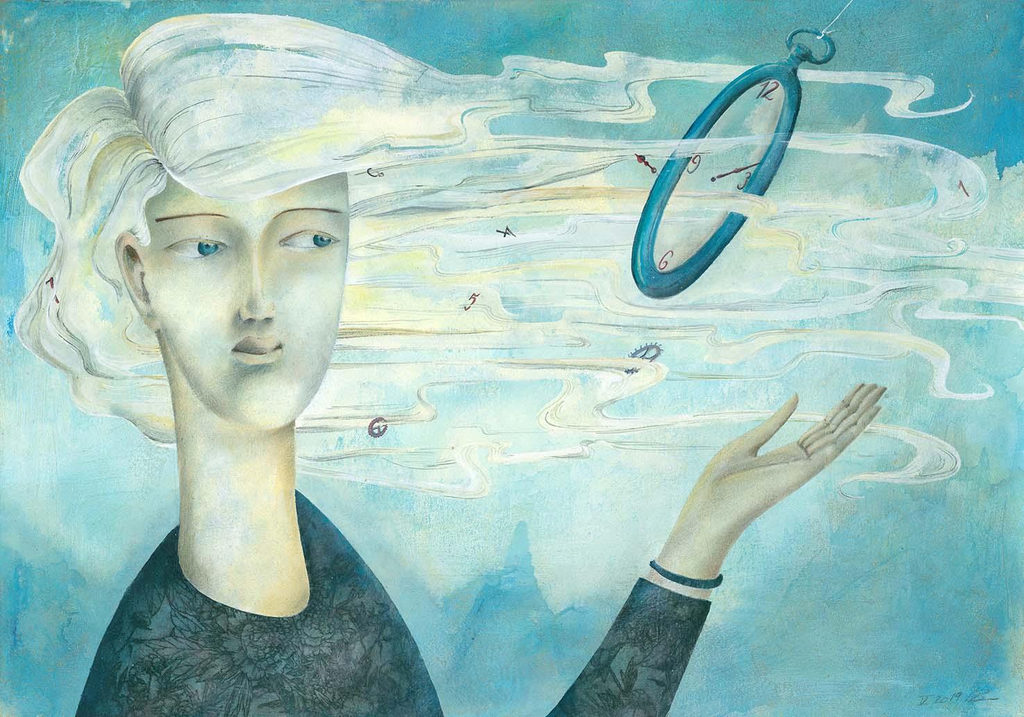 Zeichnend tauchen wir ein in die Welt der Illustration. Illustration eröffnet uns die Freiheit, Dinge nicht so darzustellen, wie sie sind, sondern wie sie sein könnten. Verblüffen. Überraschen. Gefühle wecken beim Betrachter. Interpretationsspielräume eröffnen und anfangen zu träumen. Spielerisch erlernen wir Wissenswertes zum Thema Bildkomposition und Bildaufbau. Mit Licht und Schatten in unseren Zeichnungen sorgen wir für Spannung. Schliesslich finden wir einen Weg, wie wir Poesie, Fantasie und Charme in unsere Bildkompositionen einfliessen lassen. Für Fortgeschrittene und für Anfänger geeignet.