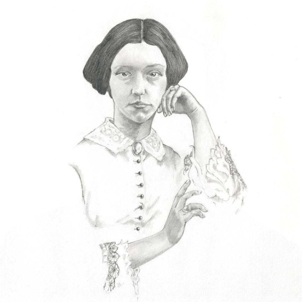 Marie Fauquet
