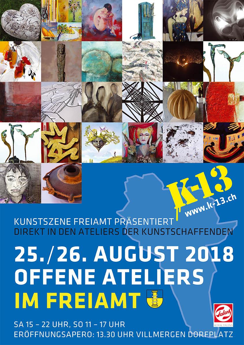 Pressebericht Kafitratsch Interview mit Richard Wurz Bericht Bettina Leemann